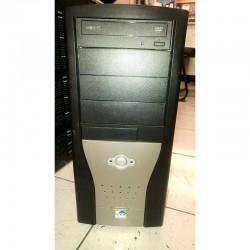 ΟΕΜ PC i3-4160 MT